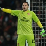 David Ospina es objetivo del Real Madrid