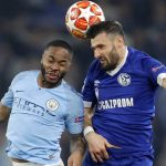 Previa: Manchester City vs Schalke 04