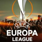 Europa League y los partidos de octavos de final