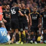 Increíble: Manchester City cae ante los Wolves de local por la Premier League