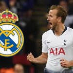Real Madrid busca llevarse a Harry Kane